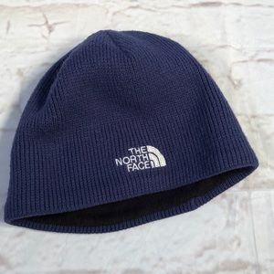 Other - The North Face knit hat ⭐️HOST PICK
